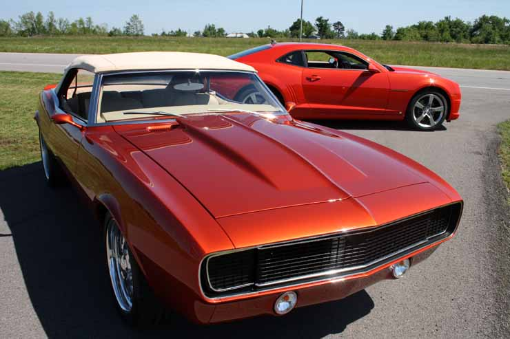 68 camaro convertible for sale autos post. Black Bedroom Furniture Sets. Home Design Ideas